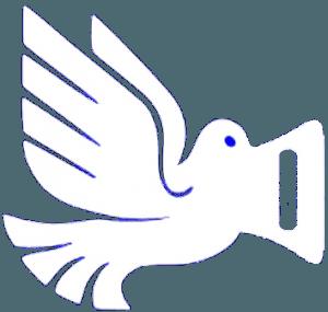 untuk keadilan dan perdamaian