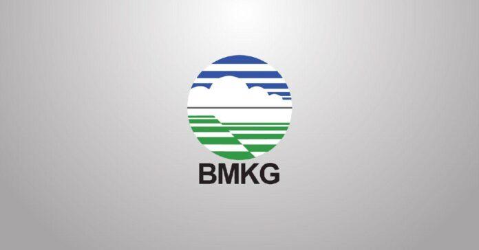 BMKG. Dok: bmkg.go.id